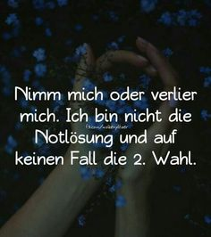 Ideas Quotes Friendship Humor Relationships For 2019 German Quotes, Susa, Sad Love Quotes, True Words, Friendship Quotes, Picture Quotes, Wisdom, Positivity, Relationship