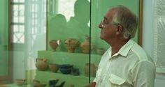 Museum in Mirtos, Museum in Myrtos, - Minoa.info