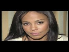 The Story of Sanaa lathan Sanaa Lathan, African American Artist, Black Celebrities, Beautiful Black Women, Roxy, Straight Hairstyles, Kylie, Documentaries, Interview