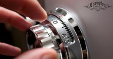 We offer locksmith and safe engineer services to commercial and domestic clients at competitive prices. Our trusted locksmiths are available round the clock to help you with all emergency locksmith services. Contact to know more about us. 24 Hour Locksmith, Emergency Locksmith, Best Home Safe, Car Key Replacement, Automotive Locksmith, Electronic Lock, Commercial, Locksmith Services, Home Safes