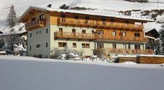 Ferienwohnungen Steidl - #Apartments - EUR 50 - #Hotels #Österreich #Innervillgraten http://www.justigo.com.de/hotels/austria/innervillgraten/ferienwohnungen-steidl_38083.html