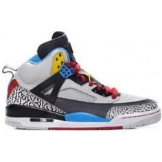 low priced 346ee 6dd59 Here is cheap discount jordan spizike, best online shop to buy high quality  shoes.