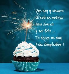 Ideas happy birthday quotes for her cards 2020 Happy Birthday Quotes For Her, Happy Birthday In Spanish, Happy Birthday Greetings Friends, Happy Birthday Notes, Happy Birthday Celebration, Happy Birthday Pictures, Birthday Blessings, Feliz Compleanos, Birthdays