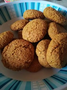 Baking And Pastry, Winter Food, Biscotti, Muffin, Food And Drink, Low Carb, Snacks, Breakfast, Morning Coffee