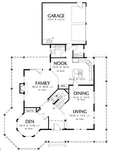 House Plans With Outdoor Kitchen Patio as well Cost Effective House Plans further House Plan For Feet By Feet Plot Plot Size Square Yards 5 moreover House Interior Designs 2015 besides Wrought Iron Front House Designs. on low budget interior design