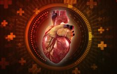 Can You Actually Make Your Heart Healthier?  http://www.womenshealthmag.com/health/heart-disease-reversal