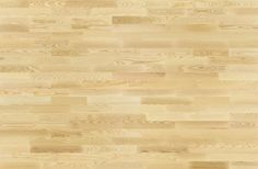 Parchet Triplu Stratificat Frasin Jeju Molti Barlinek Hardwood Floors, Flooring, Texture, Crafts, Design Ideas, Wood Floor Tiles, Surface Finish, Wood Flooring, Manualidades