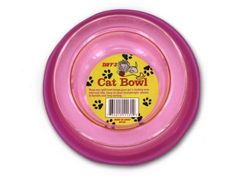 Nonspill Cat Bowl -- To view further for this item, visit the image link.