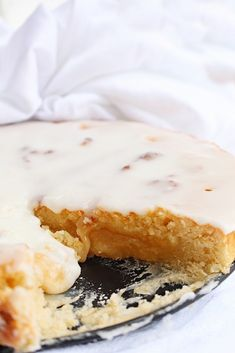 Sweet and Simple Cookie Desserts, Fun Desserts, Cookie Recipes, Dessert Recipes, Grandma Cookies, Cake Bites, Food Inspiration, Sweet Recipes, Baking Recipes