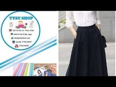 Sewing Patterns, Ballet Skirt, How To Wear, Shopping, Clothes, Dresses, Fashion, Modeling, Molde