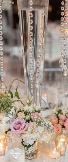 Wedding   LOLO❤