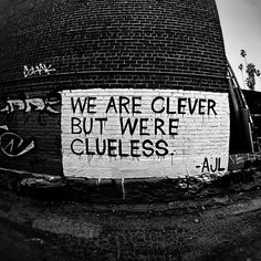 quote, Clueless, and grunge image