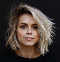 hair lengths for face shape oval \ hair lengths . hair lengths for face shape . hair lengths for face shape round . hair lengths for face shape oval . Haircuts For Round Face Shape, Short Hair Cuts For Round Faces, Short Bob Round Face, Hairstyles 2018, Bobs For Round Faces, Lob Haircut Round Face, Short Hairstyles For Round Faces, Blonde Bob Hairstyles, Round Face Shapes