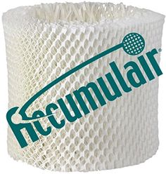 ReliOn Humidifier Wick Filter Aftermarket *** Continue to the product at the image link. Appliance Sale, Appliance Repair, Humidifier Filters, Free Items, Wicked, Things To Sell, Healthy Living, Image Link, Appliances