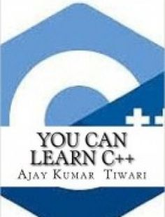 Android Programming Tutorials 2011 PDF eBook