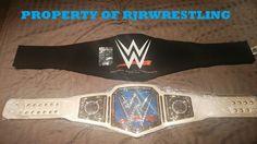 BRAND NEW WWE SMACKDOWN WOMEN'S CHAMPIONSHIP REPLICA BELT ADULT METAL PLATES NXT - http://bestsellerlist.co.uk/brand-new-wwe-smackdown-womens-championship-replica-belt-adult-metal-plates-nxt/