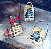 basket weaving, basketmaking, patterns, supplies, Wanatah, Indiana