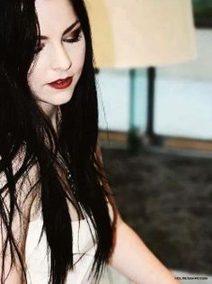 Amy Lee | Evanescence