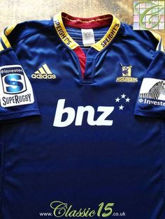 e2ab9f534a5 53 Best Super Rugby images | Super rugby, Rugby players, Canes