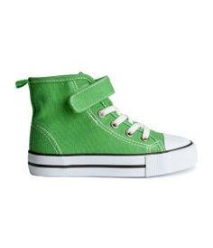 269eea7f59b As 10 fantásticas imagens do álbum Footwear Kids   Calçado de ...