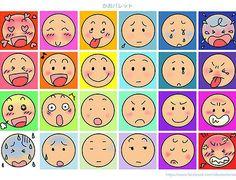SST(ソーシャル・スキル・トレーニング)は、社会的な活動全般の練習を指します。経験を自然と蓄積しにくい子どもに、人の感情やコミュニケーション、暗黙のルール、セルフコントロール、危機管理、性教育などについて、図や数値を使って合理的に丁寧に教えていくと、成人してからの生きづらさの緩和や自己管理能力を高め、社会に徐々に適応