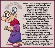 When I Was In My Younger Days funny quotes quote jokes old lol funny quote funny quotes funny sayings age humor Jokes Quotes, Mom Quotes, Cute Quotes, Funny Quotes, Funny Humor, Funny Stuff, Getting Old Quotes, Old Age Humor, Aging Humor