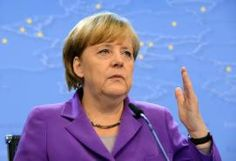 MERKEL WARNS AGAINST ANTI-SEMITISM ON POGROM ANNIVERSARY – To read 11/2/13 AFP article, click http://www.google.com/hostednews/afp/article/ALeqM5jSZaPXS4K3qeU0ASYMx6ZxDNf0kw?docId=5315e675-6bad-4254-a477-cd80816f5425  - ON KRISTALLNACHT EVE, MERKEL CALLS FOR UNITED STAND AGAINST ANTI-SEMITISM – To read 11/3/13 JTA article, click http://www.jta.org/2013/11/03/news-opinion/world/on-kristallnacht-eve-merkel-calls-on-citizens-to-stand-up-against-anti-semitism