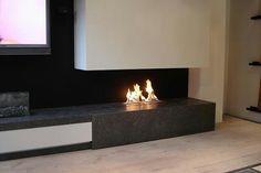 De 12 beste afbeelding van Open haard  Fireplace set