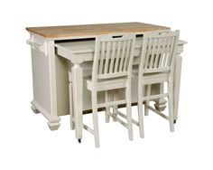 Portable Kitchen Island With Seating For 4 For The Home Pinterest Ideas Stove And