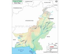 Browse through our e-commerce website exlusively designed to sell various categories of digital and printed maps. We hold a large respository of maps from all around the world. Pakistan Map, Country Maps, Around The Worlds, River, Digital, Prints, Stuff To Buy, Things To Sell, Rivers