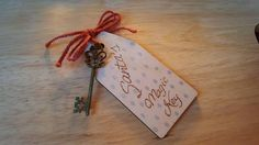 Check out this item in my Etsy shop https://www.etsy.com/uk/listing/571408707/santas-magic-key-christmas-festive