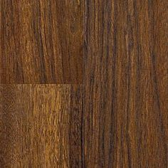 Upgrade - Entry, Extended Entry, Family Room Only - Wood Laminate - Mannington Zanzibar Paprika Laminate - 45021