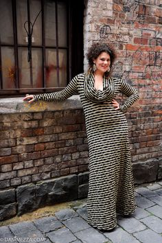 Fall. Big beautiful curvy real women, real sizes with curves, accept your body sizes, love yourself no guilt, plus size, body conscientiousness fashion, Fragyl Mari embraces you!