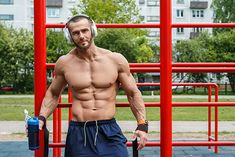 Programme nutrition musculation pour faire une sèche. Ce plan alimentaire d'une semaine vous permettra de perdre du poids et de vous débarrasser de la graisse.