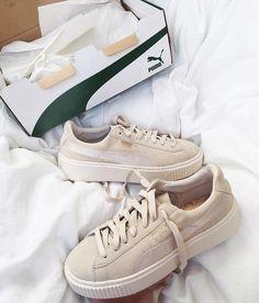 PUMA SMASH PLATFORM L Sneaker Damen puma black puma white im Online Shop von SportScheck kaufen