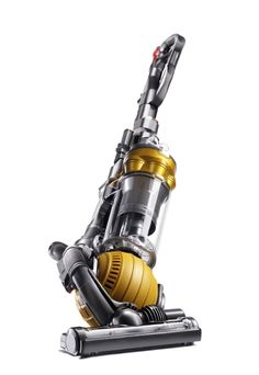 Dyson - I need one! Any one! My vaccum doesn't pick up anything!