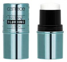 1b77a2871e536c 12 Amazing Primer images | Catrice primer, Makeup, Catrice makeup