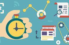 JORGENCA - Blog Administração: Dicas de Apps e Ferramentas para Empreendedores