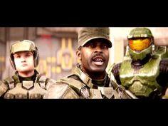 Halo 2 Anniversary All Cutscenes
