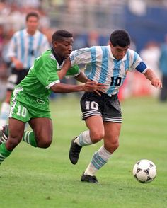Football Soccer, Soccer Ball, Argentina Football Team, Football Images, World Cup, Running, Goal, Victoria, Twitter