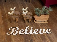 Unpainted wood letters and wood numbers in any font. Ampersands too! Spend $10 and get Flat Rate Shipping at the artistic store Craft Cuts Coupons.