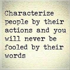 Insightful Quotes, Quotable Quotes, Wisdom Quotes, True Quotes, Quotes To Live By, Funny Quotes, Motivational Quotes For Life, Meaningful Quotes, Great Quotes
