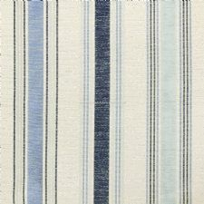 Viewing GLIMMER by Hardy Fabrics