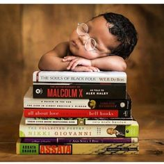 Black is Beautiful: Photo Black Art, Black Women Art, Cute Kids, Cute Babies, Photo Bb, Foto Baby, Malcolm X, My Black Is Beautiful, Baby Kind