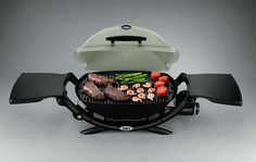 Pulled Pork På Gasgrill Q300 : 8 best weber premium gas bbq images on pinterest gas bbq barbecue