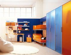 LOLLISOFT IN - Tilasa.fi - kääntövuode, piilopeti, seinäsänky, sänkyseinälle, vuodesohva, kaappisänky