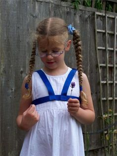 Child safety harness Everything Toddler/Preschooler