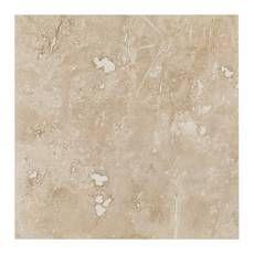 Paros Honed Filled Travertine Tile Honed Travertine Tiles Travertine Tile Travertine