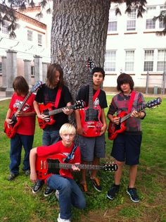 Jefferson Middle School in Albuquerque, NM. Awarded 2011.