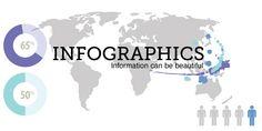 One2create Blog - Infographics
